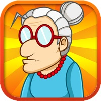 Codes for Granny Vs. Zombies - Running Game to Escape the Dead Hack