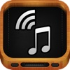 Unlimited Tones Maker Master Free