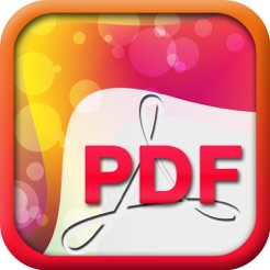 Advanced PDF Expert Pro - Annotate PDFs & Web to Pdf