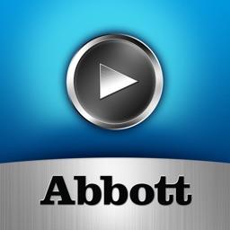 Vascular Videos: Patient Education