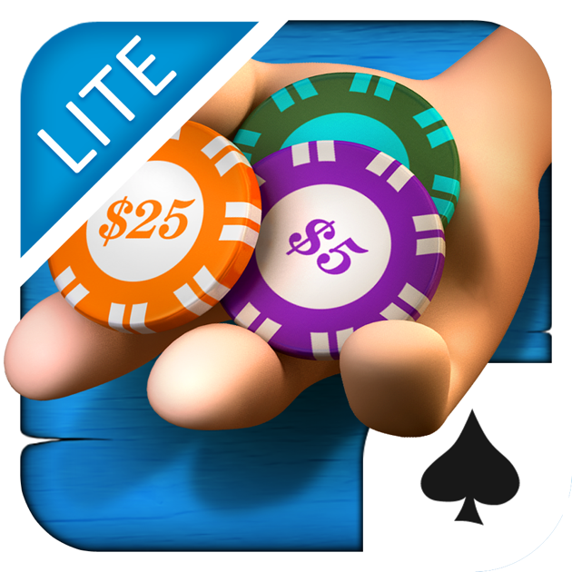 play casino games for real money in usa