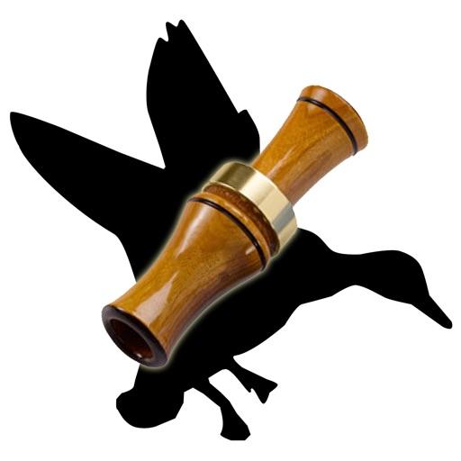 Duck Calls & Tactics