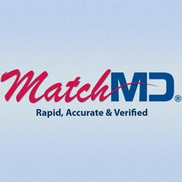MatchMD