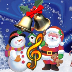 1000 christmas ringtones pimp your sound 4 - Christmas Ringtones