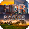 Learn HDR Basics edition - Serge Ramelli