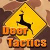 Deer Tactics & Calls Reviews