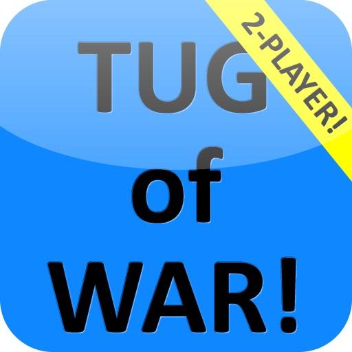 Tug Of War 2 Player