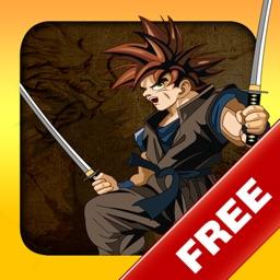Dragon Cut Free HDX+