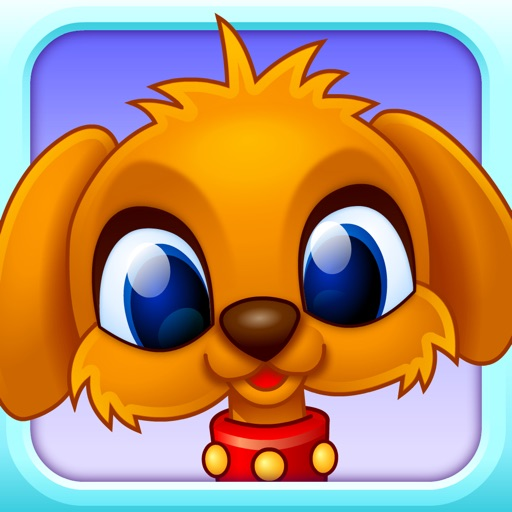 Tap Pet Runner Premium icon