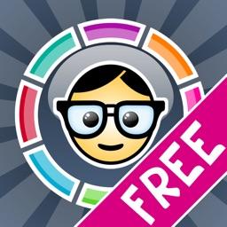 The Geek Quiz Free