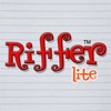 Riffer Lite - Idea Generation & Brainstorming Tool