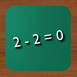 Math Flash Cards -