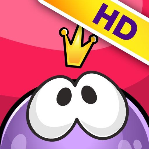 Big Sticky HD