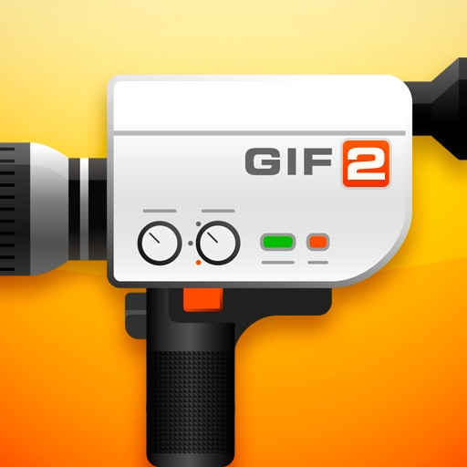GIFVid²