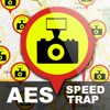 AES Speed Trap Locator - Malaysia