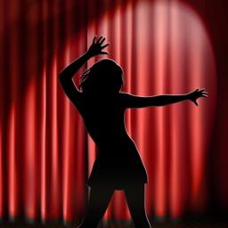 Vocal Coach Music Theater, Female
