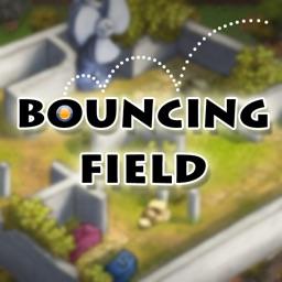 Bouncing Field