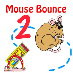Mouse Bounce 2