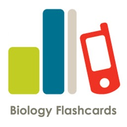 Biology Flashcards