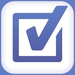Test Yourself for Mac OS X  Server v10.6 Essent...