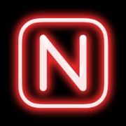 iNeon - Neon signs