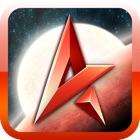 Astro Fury HD Lite icon