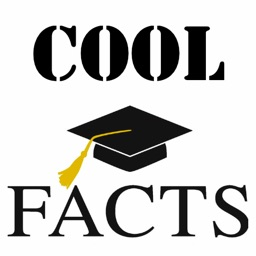 Cool Facts & Secrets