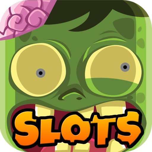 Scary Slots: Spooky Creepy Freaky Edition