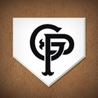 Baseball Gameplan with Jason Giambi icon