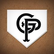 Baseball Gameplan with Jason Giambi