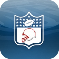 Codes for American Football Quiz : Trivia Word Pic USA Football Guess the Athlete Mania Player name Hack
