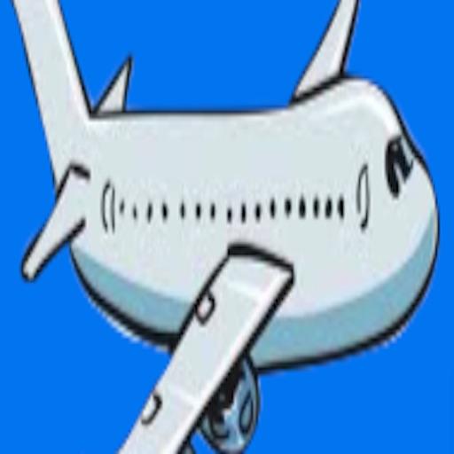 Plane!