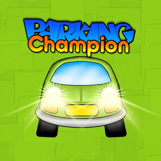 ParkingChampion