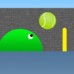 TennisSlime Free