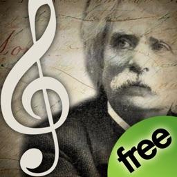 Best Classics: Grieg FREE