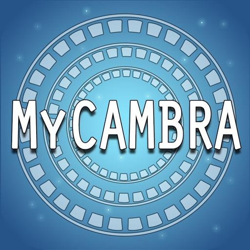MyCAMBRA