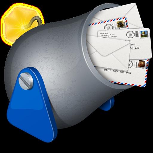 MailShoot