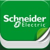 Schneider Electric White Papers Reviews