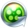 All Video Converter - Chen Ping