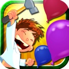 An Surprise Water Balloon Hammer FREE icon