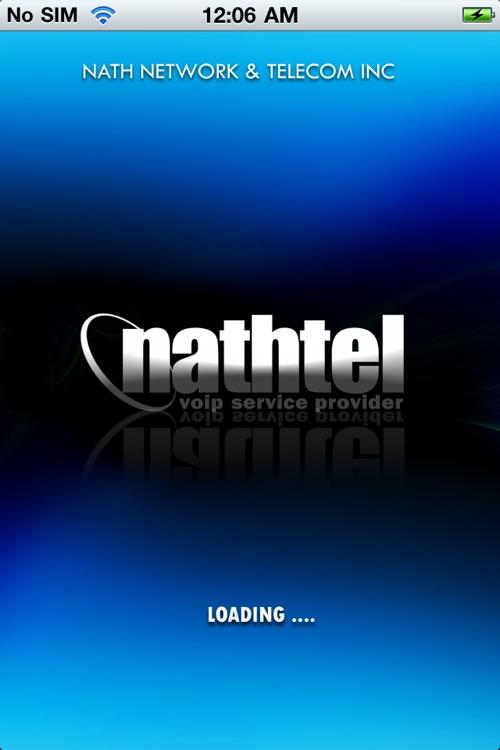 NathTel VOIP