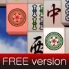 上海HD Free version