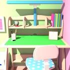 脱出ゲーム KIDS ROOM icon