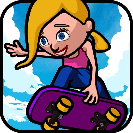 Dream Skate