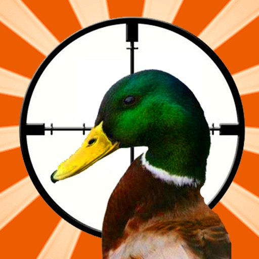 Duck Hunter: Open Season