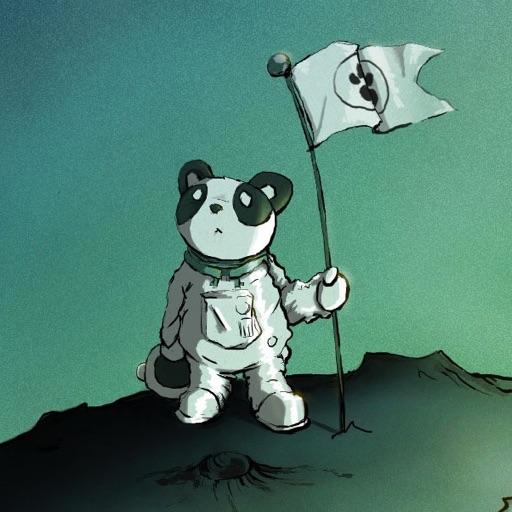 Space Panda™