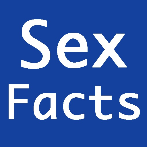 Sex Facts Free