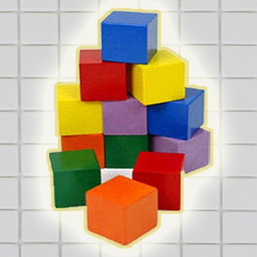 3D Craft Block Builder Pro