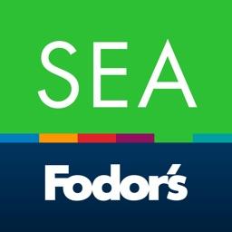 Seattle - Fodor's Travel