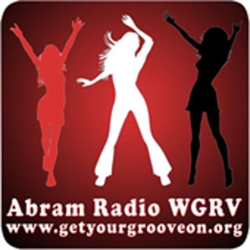 Abram Radio Groove!
